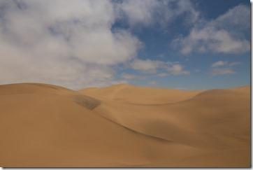 Dunes IMG_4328